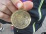 Velkomoravský půlmaraton